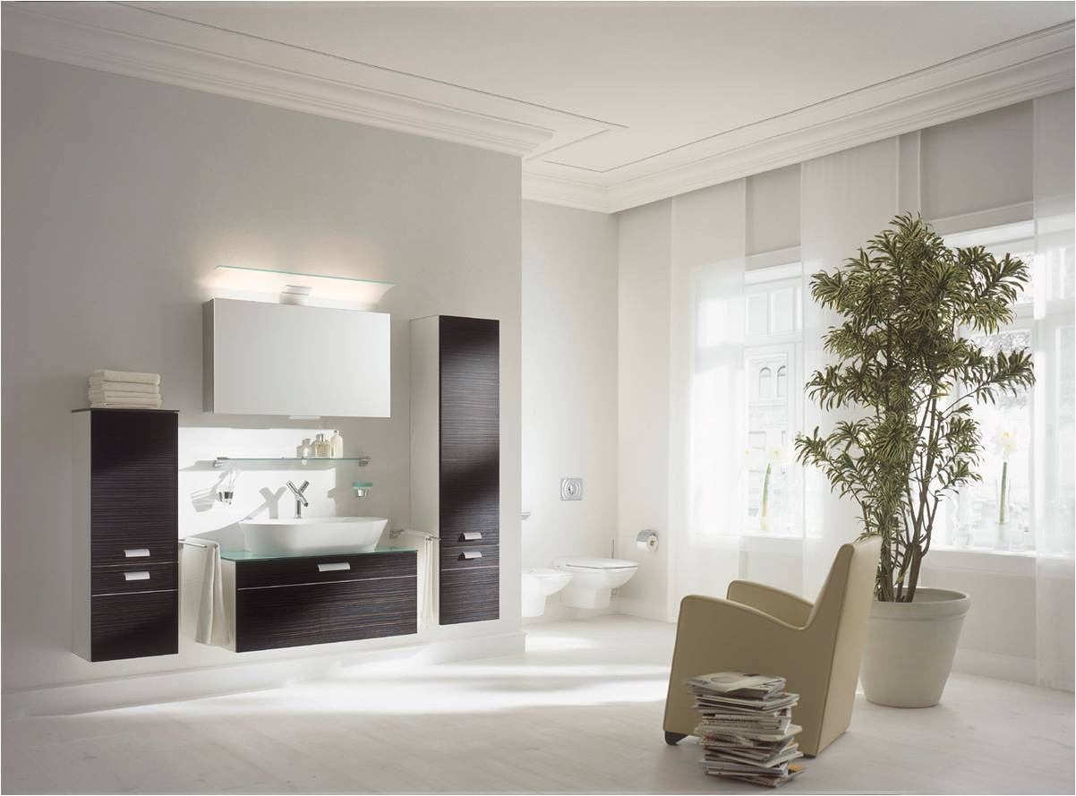 signoform design keuco. Black Bedroom Furniture Sets. Home Design Ideas